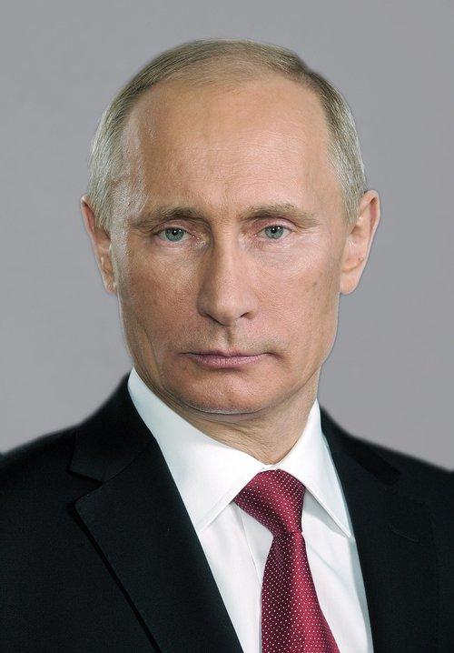 1200px-Vladimir_Putin_-_2006.jpg