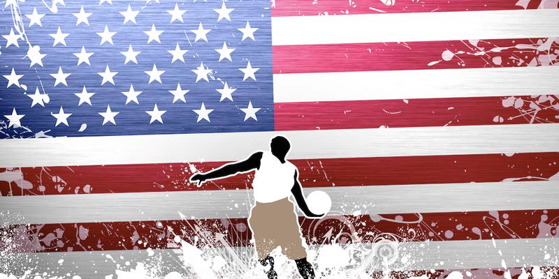 Basketball-black-border-e1495491479669-1024x640.png