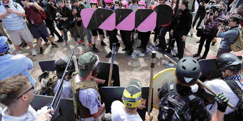 Charlottesville-Protestors.jpg