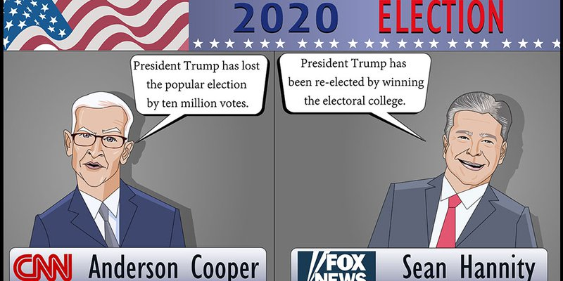PP_Cooper_Hannity_Post.jpg