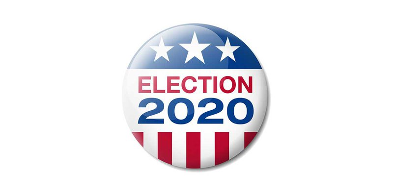 PP_Election_2020.jpg