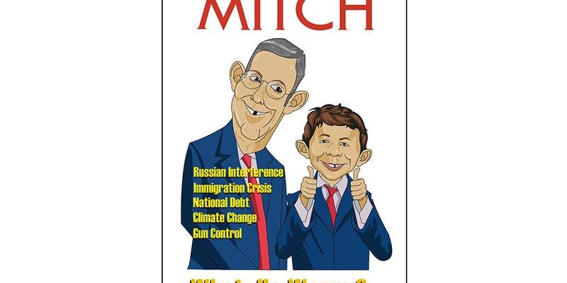 PP_Mitch-1.jpg