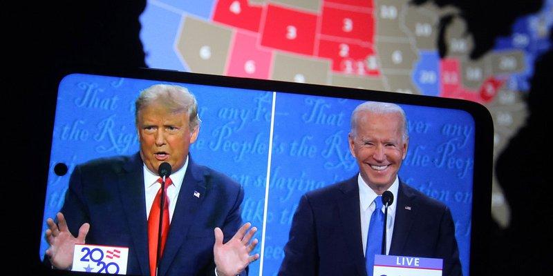 PP_Trump_Biden.jpg