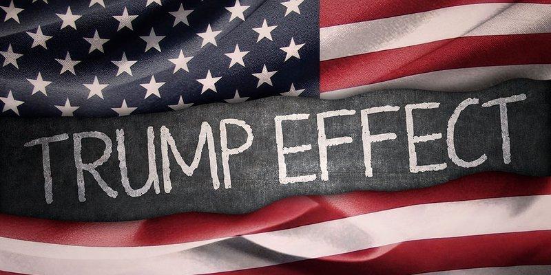 PP_Trump_Effect2.jpg
