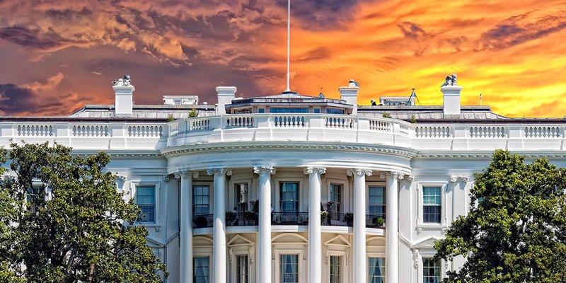 PP_White_House.jpg