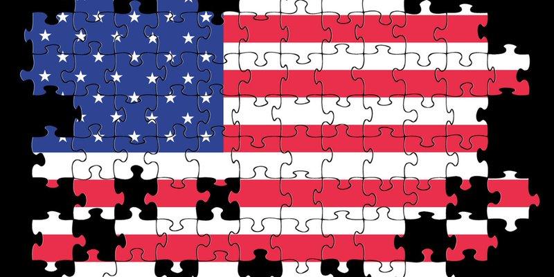 PR_0icking_up_the_pieces-1280x640.jpg
