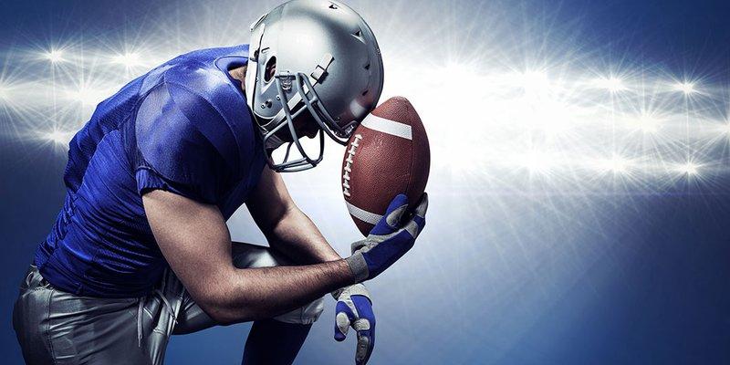 PR_Football.jpg