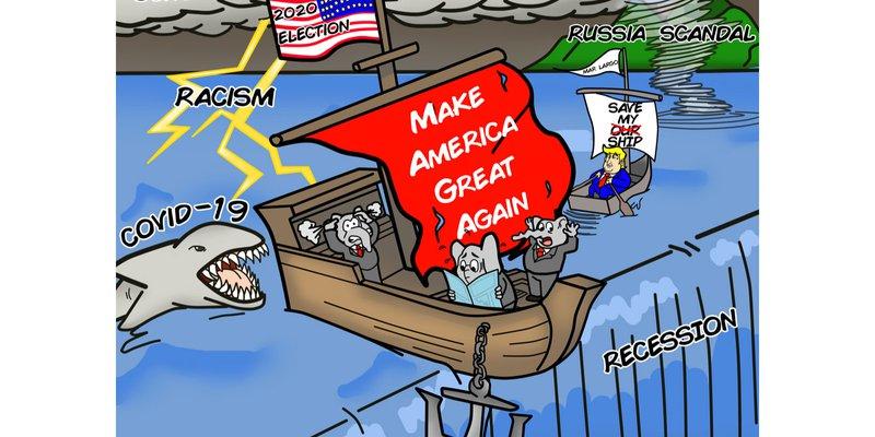Trump-Abandon-Ship-FINAL2.jpg