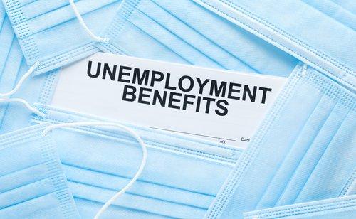 Unemployment Benefits.jpeg