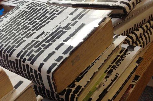 banned-books-censored-cover-850x560.jpg
