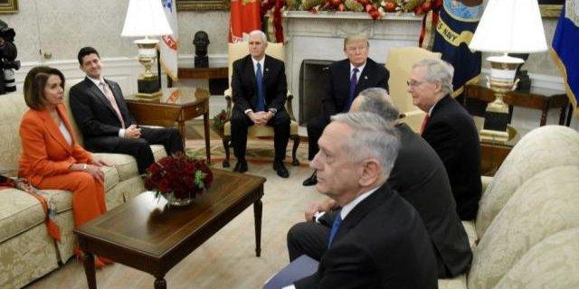 congressional_leaders-trump_06072018_1.jpg