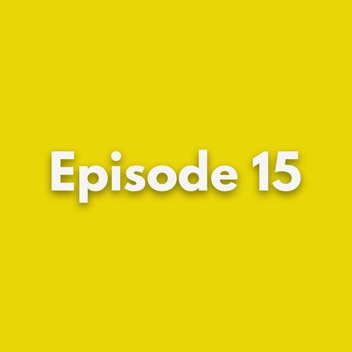 e15-pp-episode-preview.jpg