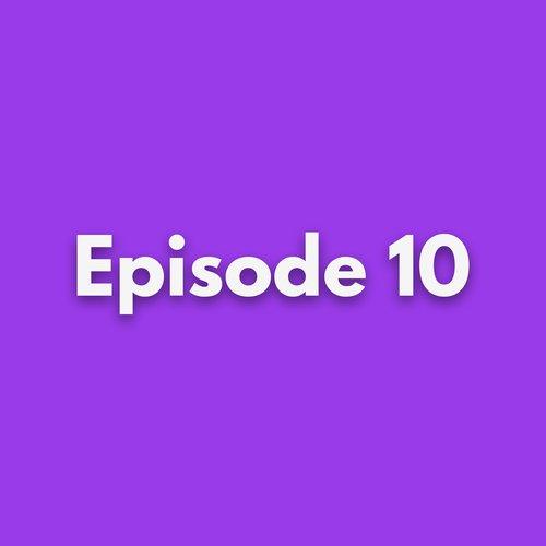 e2-pp-episode-preview.jpg
