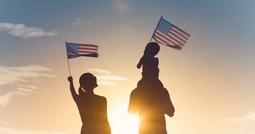 patriotism-e4.1.jpeg