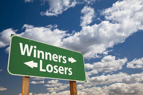 winners-losers.jpeg